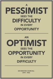 optimist-pessimist-quotes