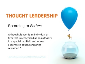 thought-leadership-in-the-construction-industry-8-638